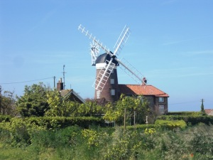 windmeuhleweybourne