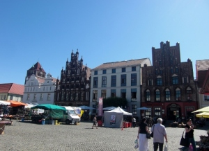 greifswaldmarkt