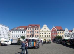 greifswaldmarkt2